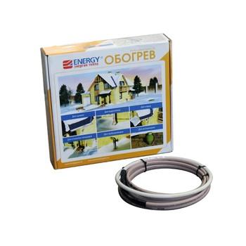 Комплект кабеля ФСМ 10м.
