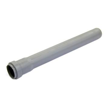 Труба канализационная 32х250