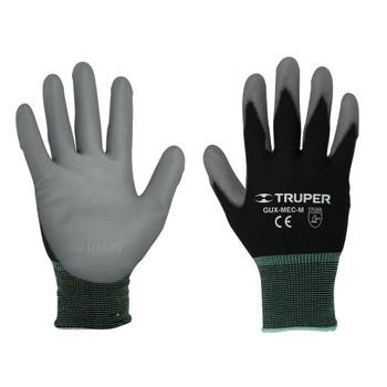 Перчатки Truper механика эластичные 13292
