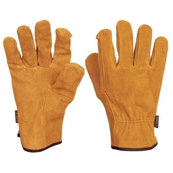 Перчатки Truper рабочего общего применения 15248