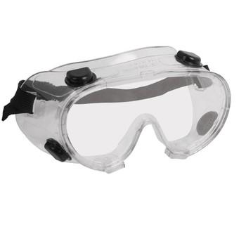 Очки защитные Truper 14220