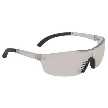 Очки защитные Truper поликарбонат, зеркальные 10821