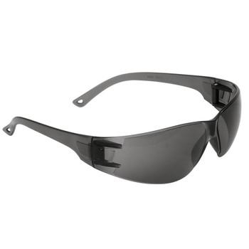Очки защитные Truper серые 20402