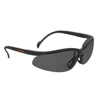 Очки защитные Truper серые LEDE-SN 14302