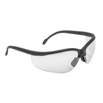 Очки защитные Truper спортивные LEDE-ST 14301
