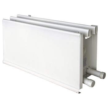 Конвектор Комфорт КН 20-1.640 К тип 1000