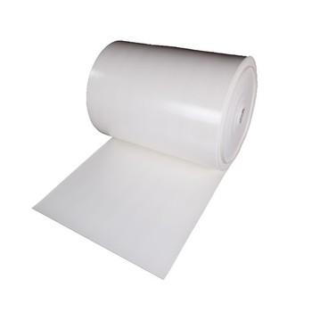 Изолон 500 3008 (белый), 8 мм, ширина 1,5 м, 60 мп (1 рулон 90 кв.м.)