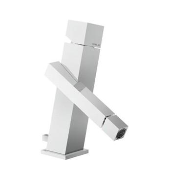Смеситель для биде Nobili Tower TW00119/1CR