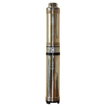 Насос погружной скважинный Unipump ECO-0 (0,35 kW, 10м.)