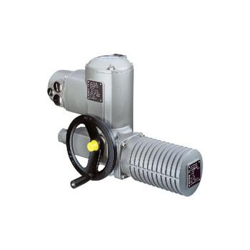 Электропривод AUMA SG 05.1