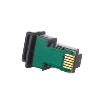 Ключ приложения для контроллера ECL А231 Danfoss