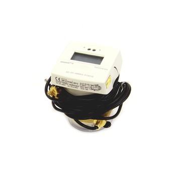 Теплосчетчик Sensonic II 1,5м3/ч на обратку 59121