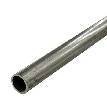 Труба электросварная 114х4,5 ГОСТ 10705-80