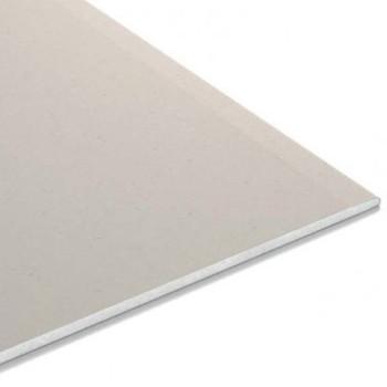 Лист гипсокартонный Danogips 2500x1200x9,5 мм