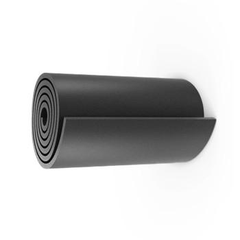 Теплоизоляция K-Flex ST 10х1000 (рулон 20м2)