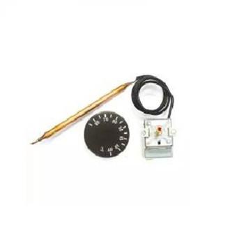 Терморегулятор до 40гр Миасс ЭВПМ