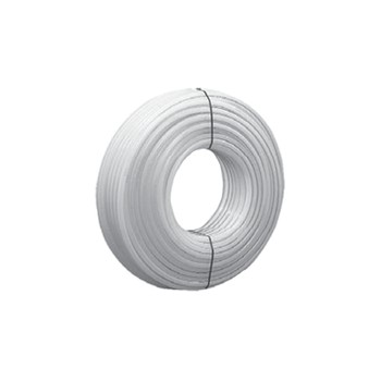 Труба Uponor Wirsbo EVAL PE-Xa 32х2,9мм.(бухта 50м.) P=6 бар t=95C антидиффуз.барьер для отопл.
