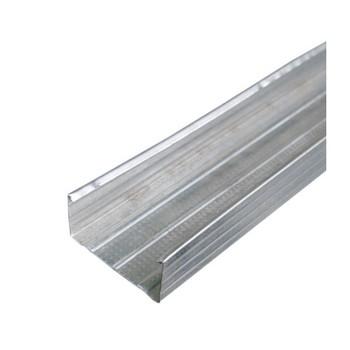 Профиль потолочный Эконом 60х27х0,4 L=4м