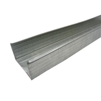 Профиль ПС-4 Эконом 75х50х0.4 L=4м
