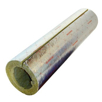 Цилиндры Rockwool 159*30 AL