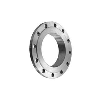 Фланец стальной Ду400-16 атм. (16 отв., болты М24)