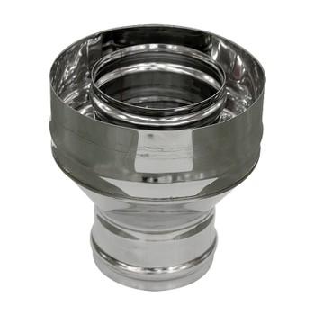 Адаптер стартовый ф115х200 (430/0,5 мм) FERRUM