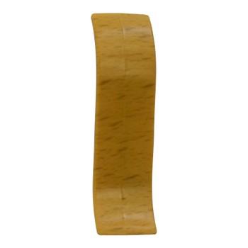 Угол стыковочный Т-пласт (003, Бук натуральный, текстурированный)