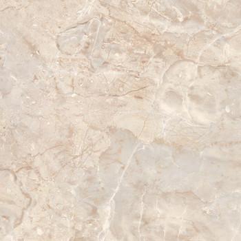 Плитка д/пола 300х300 Гермес коричневый Нефрит