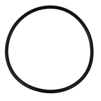 Уплотнительное резиновое кольцо для корпусов фильтров серии ВВ