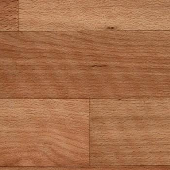 Линолеум бытовой Весна Нева 1 2,5 м, 1 Класс