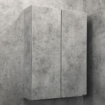 Купить бетон ялуторовск заказать бетон с доставкой минск