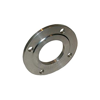 Фланец стальной Ду700-10 атм. (4 отв., болты М16)