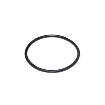 Uponor Wipex о-кольцо PN 10 30.0x2.5/50x6.9 ' 1C