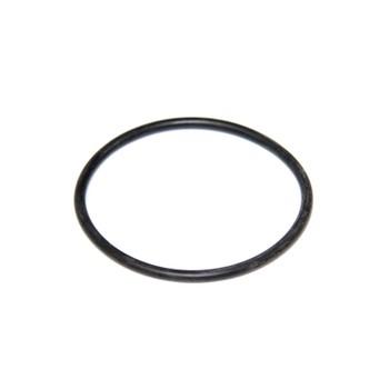 Uponor Wipex о-кольцо PN 10 39.3x2.6/63x8.7 ' 1C