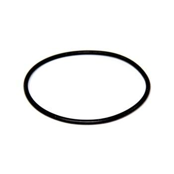 Uponor Wipex о-кольцо PN 10 58.0x3/90x12.3 ' 1C