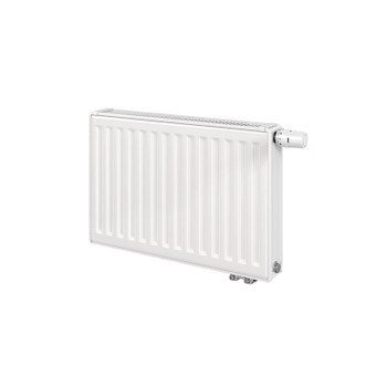 Радиатор Vogel<(>&<)>Noot Ventil 22KVх500х1600 (3805 Вт) ниж. подкл.,безкроншт.