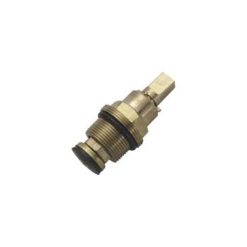Кран-букса Accoona A450-7