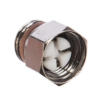 Клапан обратный для возд.1/2 FA 2080 12