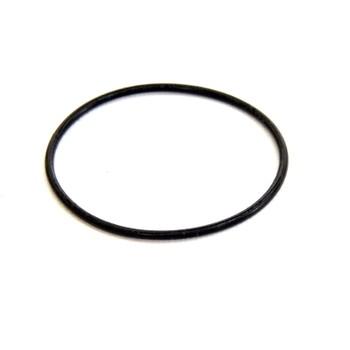 Уплотнительное резиновое кольцо R-WF для корпусов фильтров серии WF