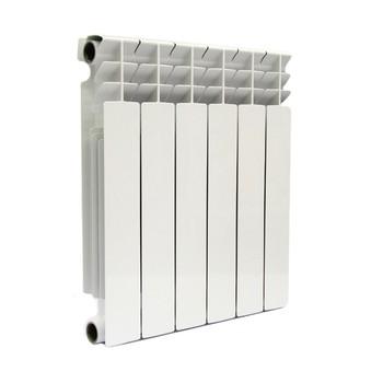 Радиатор биметаллический RADENA BIMETALL CS500 6 секций