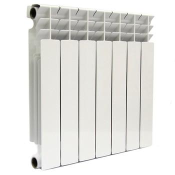 Радиатор биметаллический RADENA BIMETALL CS500 7 секций