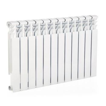 Радиатор биметаллический RADENA BIMETALL CS500 12 секций