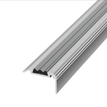 Профиль (ПУ07-1, 1350.01 л, серебро люкс)