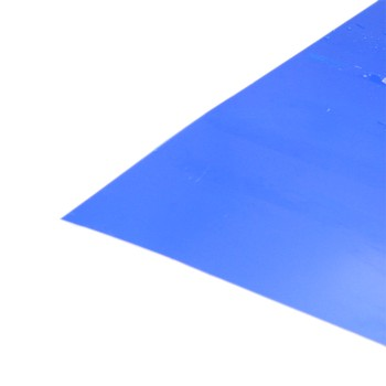Лист плоский (ПЭ-5002-0,45 мм) 1,25х2 Pepsi