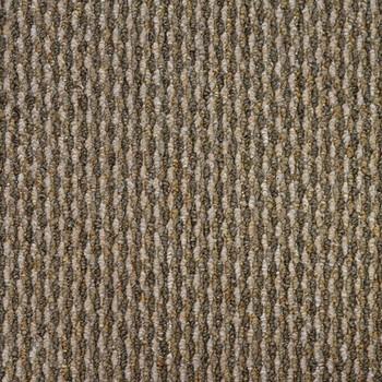 Покрытие ковровое Сиена 111 (3,0 м, тем. коричневый, 100% РР, бер-бер, 01707840305806)