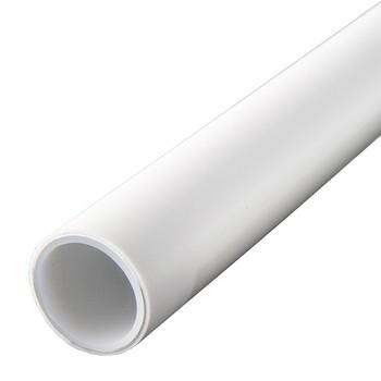 Труба металлопластиковая Altstream 16х2 (бухта 100м)