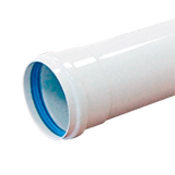 Удлинитель коаксиальный D80/125 0.5м ARISTON