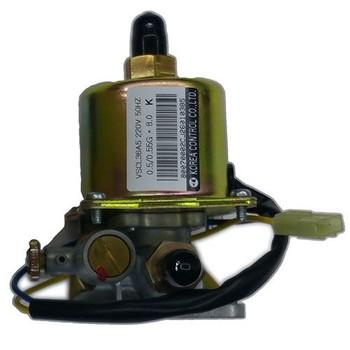Топливный насос VSC-36 (электр.) Olympia