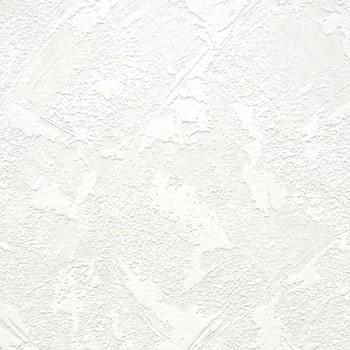 Обои под покраску флизелиновые (1х25м) 2702-1, Эрисманн