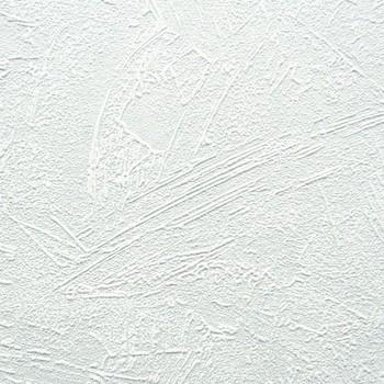Обои Эрисманн 1,06х25м арт.2704-1, ModeVlies Professional, плотность 98